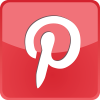 Ruswedding bei Pinterest