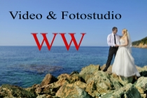 Video und Fotostudio