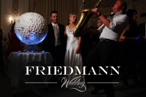FRIEDMANN wedding foto video auto band musik location hochzeitstorten moderation DJ tamada