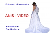 Anis-Video