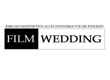 Film Wedding