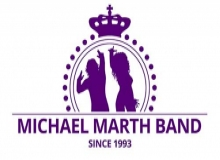 Michael Marth Band