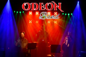 ODEON Band