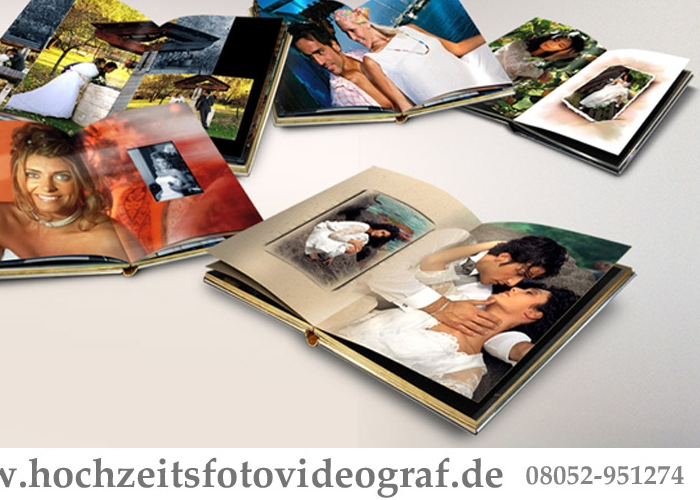 Screencatch Foto Video Design - Creating Memories