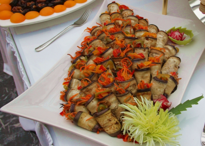 VIPCatering Hannover