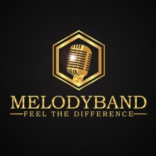 Melodyband - Exklusive Live Events