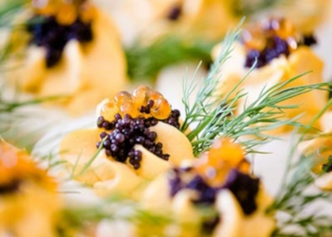 Partyservice und Catering in Bayern