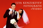 Ilya Kenzikeyev Fotografie + Video